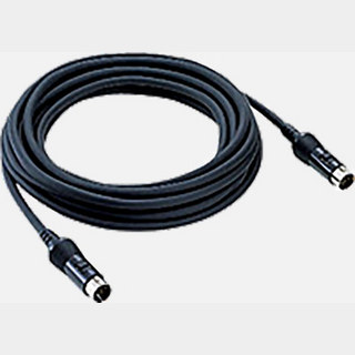 Roland GKC-5 GK Cable