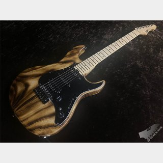ESP SNAPPER-AS/M 【DRIFTWOOD Series,Burner Stain】