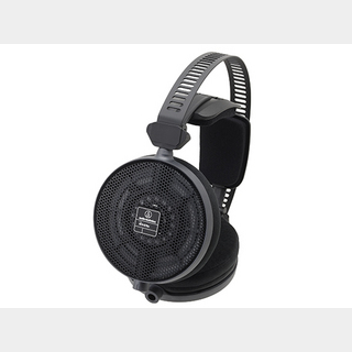 audio-technicaATH-R70x