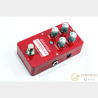 Empress Effects Distortion [PG400]