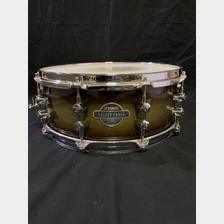 "Sonor Sonor Select Force 14"" (中古品入荷いたしました!)"