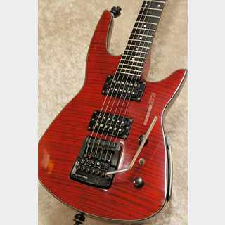 Steinberger ZT3【USED】