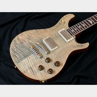 Paul Reed Smith(PRS) McCarty594 10Top FB(Faded Whale Blue)【アウトレット特価】