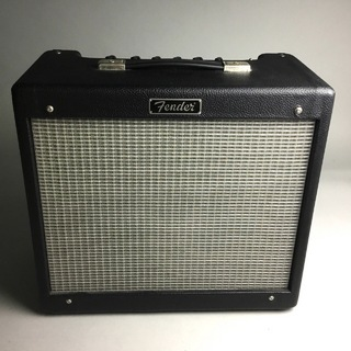 Fender Blues Junior 【USED】