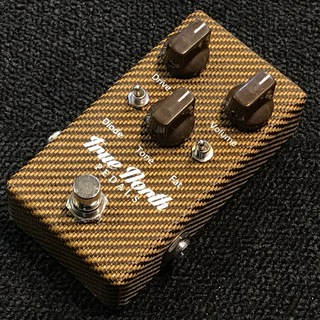 True North Pedals Tweed Drive 【渋谷店】