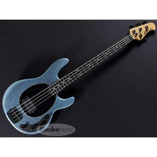 MUSIC MAN StingRay Special EB 1H Aqua Sparkle