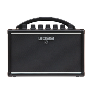 BOSSKATANA MINI KTN-MINI Guitar Amplifier