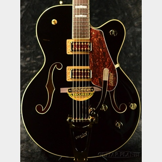 Gretsch Electromatic Limited Edition G5420TG with Bigsby-Black- 【金利0%!!】