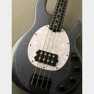 MUSIC MAN StingRay Special -Charcoal Sparkle/E- 【PG Mod.】【NEW】