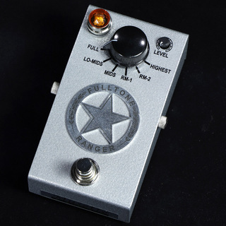 Fulltone Custom Shop Ranger 【御茶ノ水本店】
