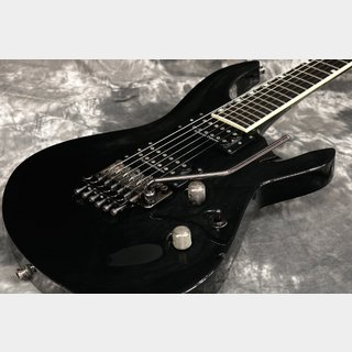 ESP HORIZON-III Black 【U-BOX_MEGA_STORE】