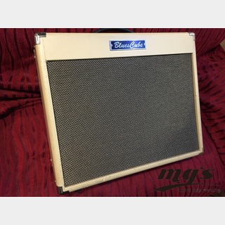 RolandBlues Cube Stage with Robben Ford Tone Capsule