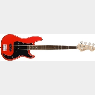 Squier by Fender AFFINITY PRECISION BASS PJ / Race Red★決算セール!3/21まで★