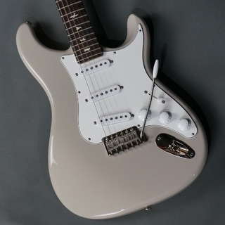 Paul Reed Smith(PRS)Silver Sky / Moc Sand / John Mayer Sig. Model 【イベント使用のお買い得品が入荷です!!】