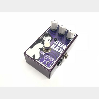 Soul Power Instruments Little Dick Series AUTO WAH