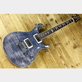 Paul Reed Smith(PRS) McCarty 594 10 TOP FADED WHALE BLUE
