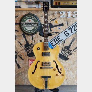 Orville by Gibson ES-175 AN 「尾張一宮店」
