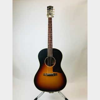 Gibson 1959 LG-2 / K.Burst Thin Finish