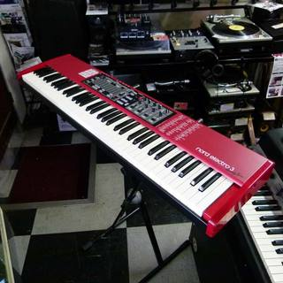 Nord Nord Electro 3 73KEY