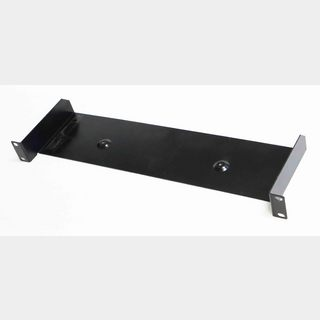 Roland RAD-50 RACK MOUNT ADAPTOR