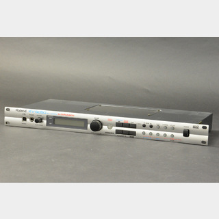 Roland XV5050 64-Voice Synthesizer Module 【池袋店】