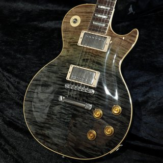 Gibson Custom ShopLimited Run Les Paul Standard Rock Top Trans Geode 【御茶ノ水FINEST_GUITARS】