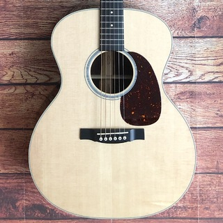 Martin Custom Shop CTM GP Sitka Spruce / Cocobolo Side & Back