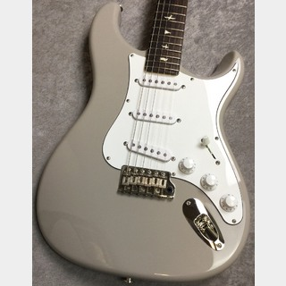 Paul Reed Smith(PRS) 【2019年製 USED】SILVER SKY Moc Sand 【John Mayer Signature Model】【3.24kg】