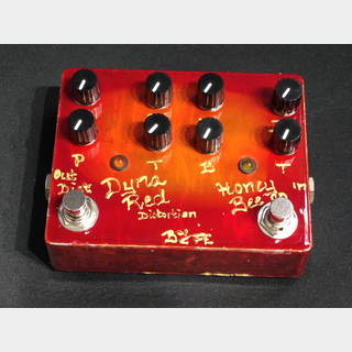 "BJF Electronics HBOD/DRD Special Combo ""#010"" 【希少入荷】【8月20日までの限定タイムセール】"