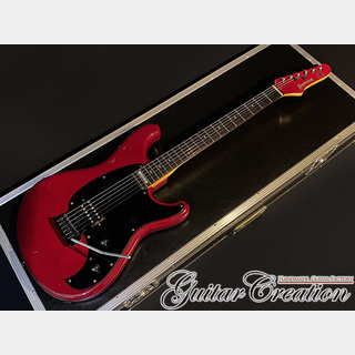 Ibanez AH-10 1985年製【Allan Holdsworth MODEL】3.15kg