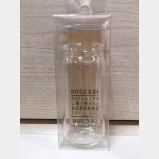 Pacific Vial American Bottle Slide M (RSB-M)