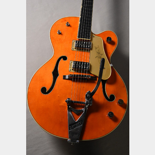 Gretsch G6120T-59 VS Vintage Select Edition '59 Chet Atkins【スタッフ一押しモデル】【駅前店】