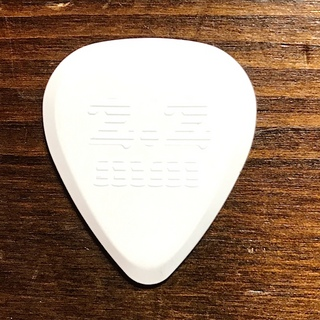 ChickenPicks LIGHT 2.2mm