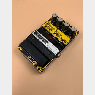 DOD FX33 BUZZ BOX
