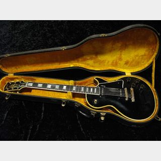 Gibson 1955 Les Paul Custom Black