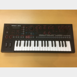 Roland JD-Xi (USED)