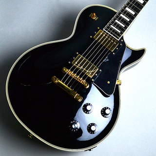 EDWARDS E-LP-92CD 【USED】