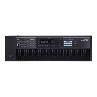 Roland JUNO-DS61B Synthesizer