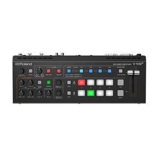 Roland V-1HD PLUS HD VIDEO SWITCHER ビデオスイッチャー