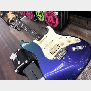 Fender Japan STR-VC