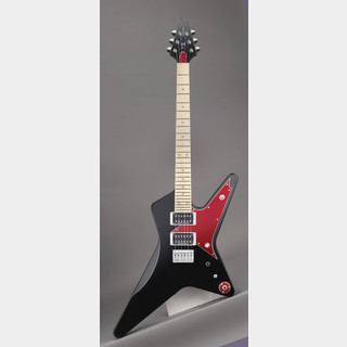 ESP THE CRYING STAR NT~SYU Signature Model~