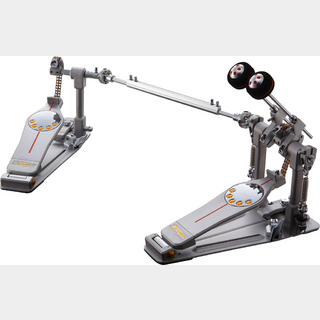 Pearl Demon Chain Double Pedal P-3002C 【店頭にてお試し可能です】