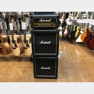 MARSHAL Lead 12 Micro Stack 3005 【中古品】