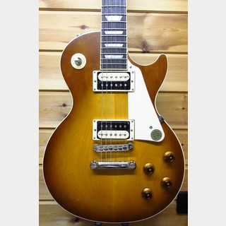 Gibson Les Paul '50s Standard Faded