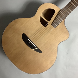 L.Luthier Le Light st