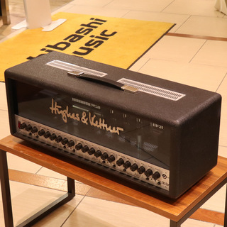 Hughes&Kettner TRIAMP 【梅田店】