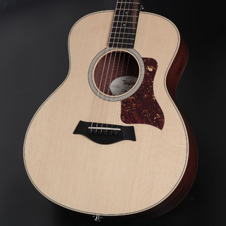 Taylor GS Mini-e Rosewood GS-MINI 【御茶ノ水本店】