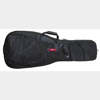 Providence TOUR COMFORT CASES Series II TCG-1 BK [エレキギター用ギグバッグ]