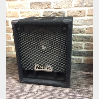 PACIFIC WOODWORKS 1x12 Cab. 【No.1】
