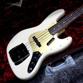 Fender Custom Shop 1964 Jazz Bass NOS 2017 Refinish 【7月サマーセール2020】 【刈谷店】